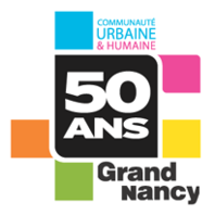 50 ans Grand Nancy